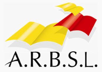 Arbsl